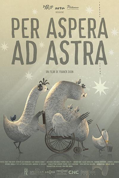 PAAA_poster