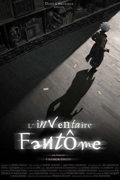 inventaire_poster